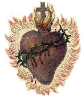 Sacred Heart3.JPG