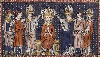 Saint Hilary of Poitiers.jpg