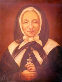 Saint Marguerite Bourgeoys.jpg