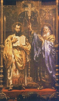 Saints Cyril and Methodius.JPG