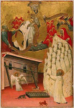 Santa Francesca Romana.jpg