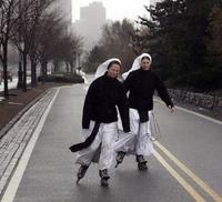 Sisters Of Life2.JPG