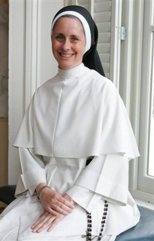 Sr Catherine Marie Hopkins, OP.jpg