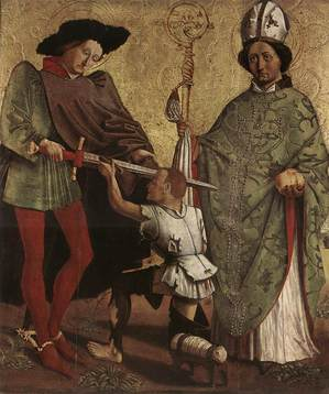 Ss Martin of Tours and Nicholas of Bari.jpg