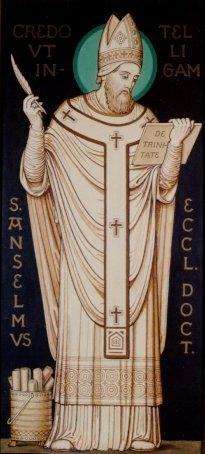 St Anselm.jpg