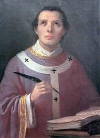 St Anselm3.JPG