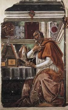 St Augustine1.jpg