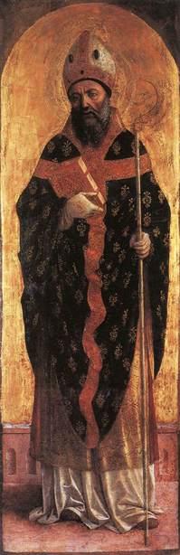 St Augustine4.jpg