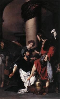 St Augustine6.jpg