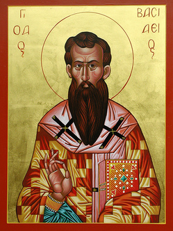 St Basil the Great.jpg
