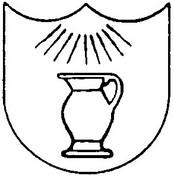 St Bede symbol.jpg