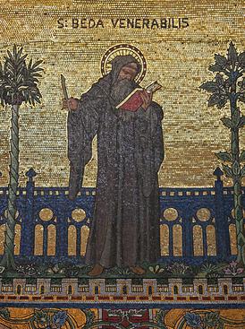 St Bede2.jpg