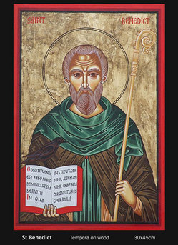 St Benedict SDimitrova.jpg