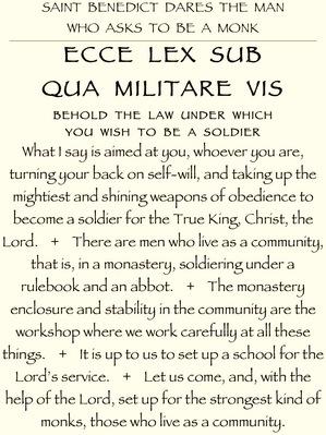 St Benedict dares.jpg