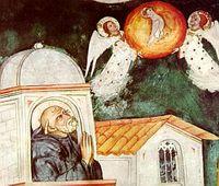St Benedict vision.jpg