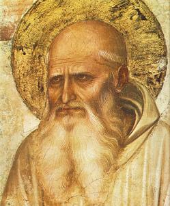 St Benedict3.jpg