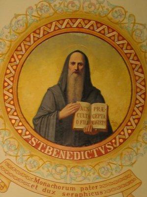St Benedict6.jpg