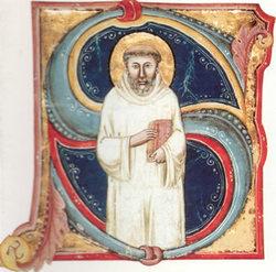 St Bernard Clairvaux.jpg