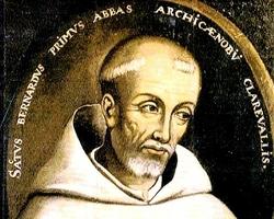 St Bernard detail.JPG