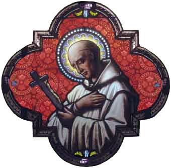 St Bruno.jpg