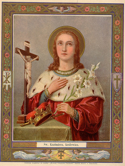 St Casimir.jpg