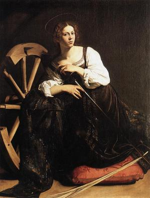 St Catherine of Alexandria2.jpg