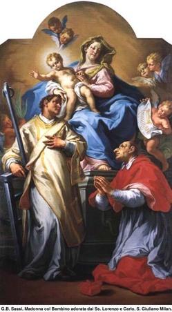 St Charles Borromeo2.jpg