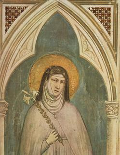 St Clare detail Giotto.jpg
