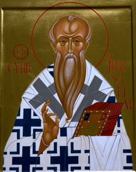 St Cyril of Jerusalem.jpg