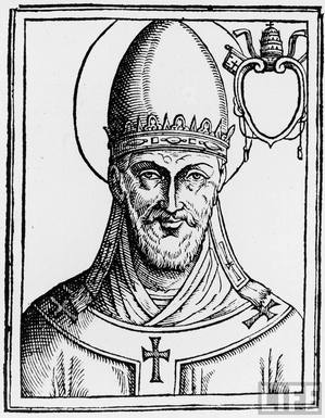 St Damasus Ic.jpg