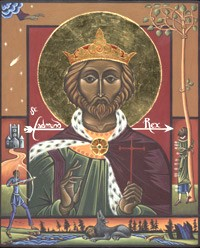 St Edmund.jpg