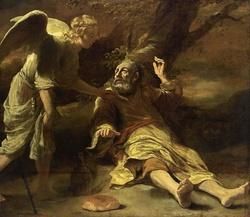 St Elijah FBol.jpg