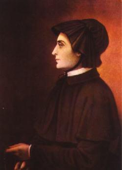 St Elizabeth Ann Seton2.jpg