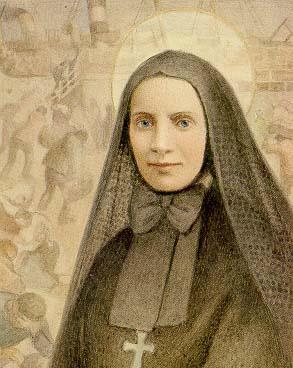 St Frances Xavier Cabrini.jpg