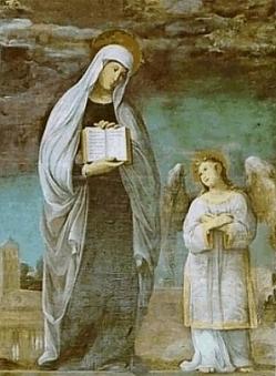 St Francesca Romana.jpg