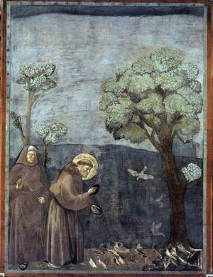 St Francis preaching to birds.jpg