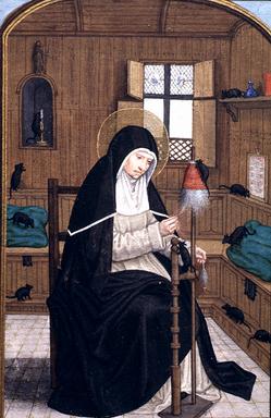 St Gertrude3.jpg