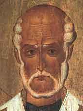 St Gregory Nazianzen.jpg