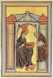 St Hildegard.jpg