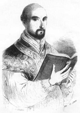 St Ignatius Loyola.jpg