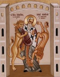 St Ignatius of Antioch.jpg