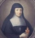 St Jane Frances Chantal.jpg