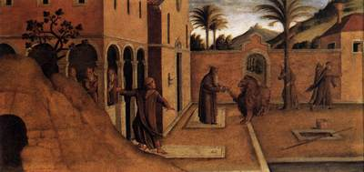 St Jerome2.jpg