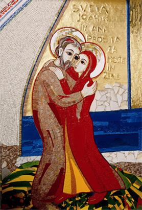 saint joachim men Retrouvez sur cette page la liste des équipements pour la pratique du sport (judo, danse, volley, foot,) à saint-joachim (44), vous vous proposons la.