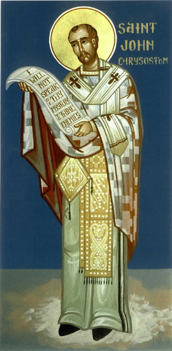 St John Chrysostom2.jpg
