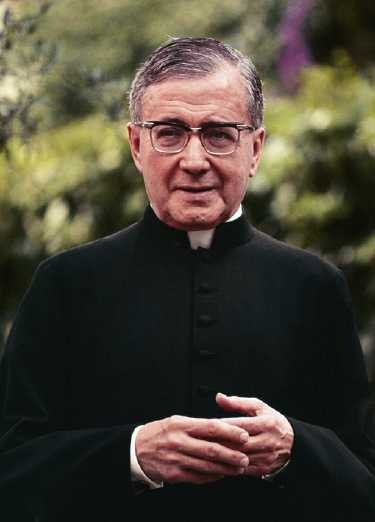 josemaria escriva the way pdf