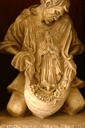St Juan Diego.jpg