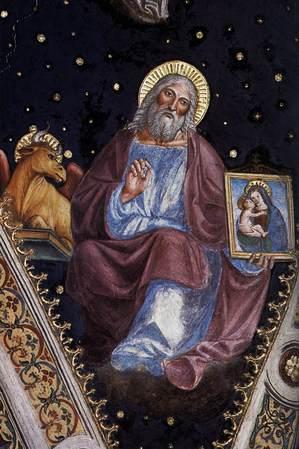 St Luke3.jpg