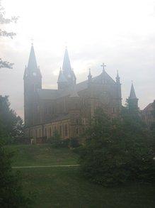 St Meinrad3.jpg