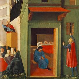 St Nicholas giving dowry.jpg